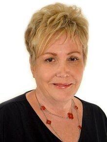 Cheryl Samet