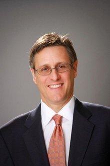 Chris Keysor