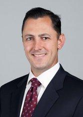 Chris Nicholaou