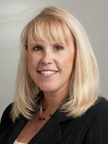 Christine Gorham