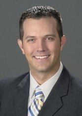 Christopher Dillon