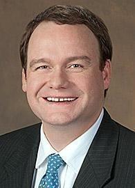 Christopher Gant