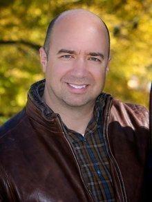 Chuck Allen