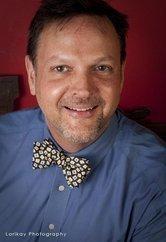 Chuck Podgurski