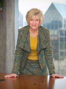 Cindy Widner Wall