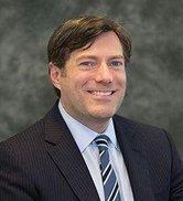 Cliff Koutsky