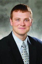 Cody Fincher