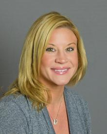 Courtney Keogh