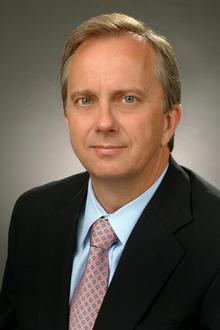 D. Gary Lovell, Jr.