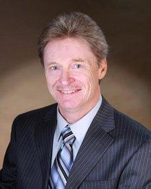 D. Ken Brown