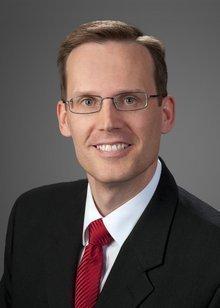 Daniel Bradfield