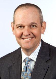 Daniel Turner