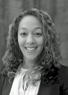 Danielle Ayers