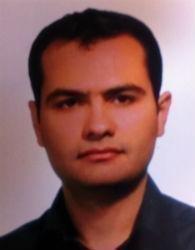 Davar Ashtin