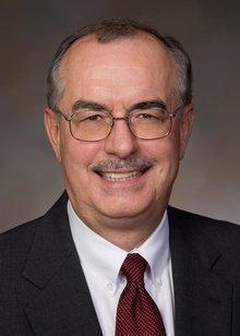 Dave Pinamonti