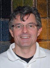 Dave Wimbiscus