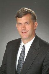 David Burge