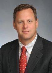 David Poroch