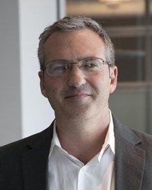 David Sackin