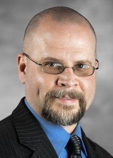 David Schaefer