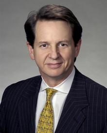David D. Aughtry