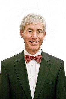 David D. Tanner, M.D.