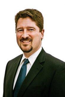 David W. Carlton, M.D.