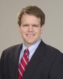 Dean Dellinger