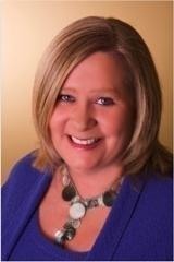 Debbie Heaton