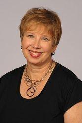 Debbie Sessions
