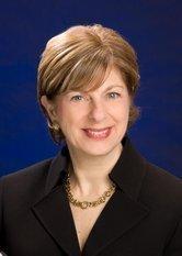 Debbie Sonenshine