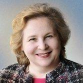 Deborah Ausburn