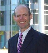Dennis Baltz