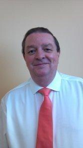 Derek Aynsley
