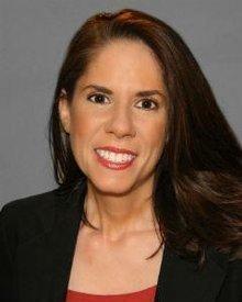 Dianne Kaufman