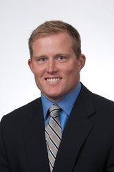 Dillon Barnhart