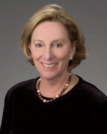 Donna Barwick