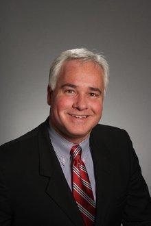Doug Gates