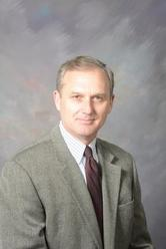 Doug Karmel