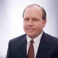 Doug Wozniak