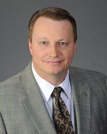 Douglas L. Dillman, CTS-D, CTS-I
