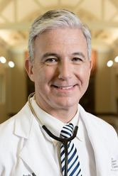 Dr. James Braude, MD