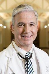 Dr. James Braude, MD