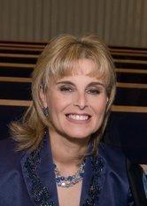 Dr. Louise Short