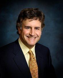 Dr. Michael S. Jacobson