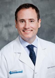 Dr. Neal Osborn