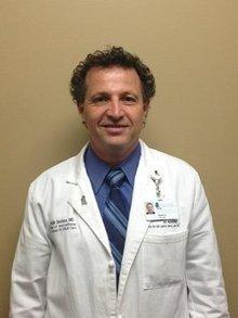 Dr. Rabih Bechara