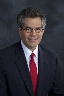 Dr. Scott I. Lampert