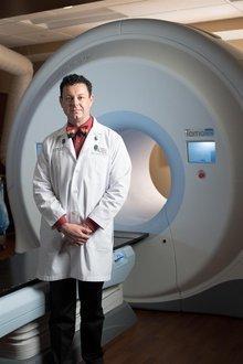 Dr. Sean Cavanaugh, MD