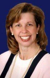 Dr. Yvonne Satterwhite